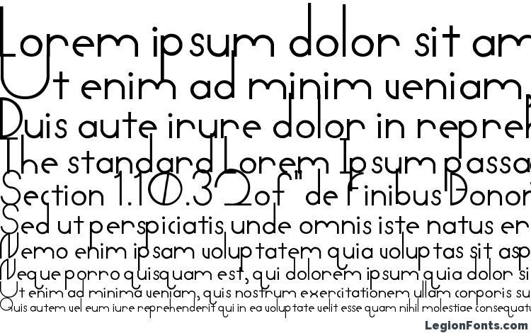 specimens Arctic font, sample Arctic font, an example of writing Arctic font, review Arctic font, preview Arctic font, Arctic font