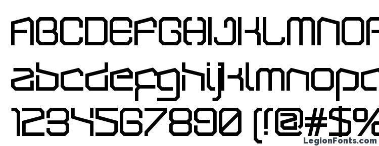 glyphs ArcticPatrol Black font, сharacters ArcticPatrol Black font, symbols ArcticPatrol Black font, character map ArcticPatrol Black font, preview ArcticPatrol Black font, abc ArcticPatrol Black font, ArcticPatrol Black font
