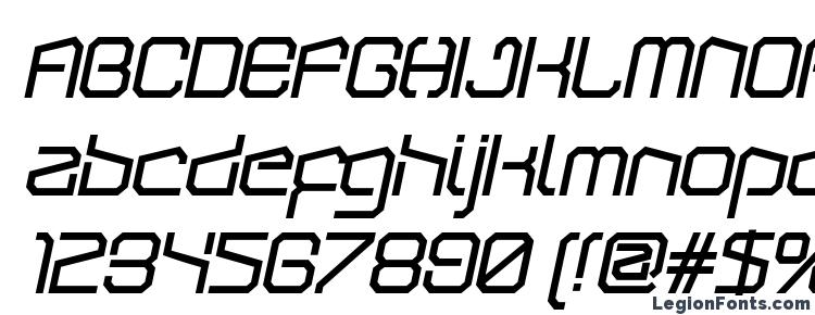 glyphs ArcticPatrol BlackItalic font, сharacters ArcticPatrol BlackItalic font, symbols ArcticPatrol BlackItalic font, character map ArcticPatrol BlackItalic font, preview ArcticPatrol BlackItalic font, abc ArcticPatrol BlackItalic font, ArcticPatrol BlackItalic font