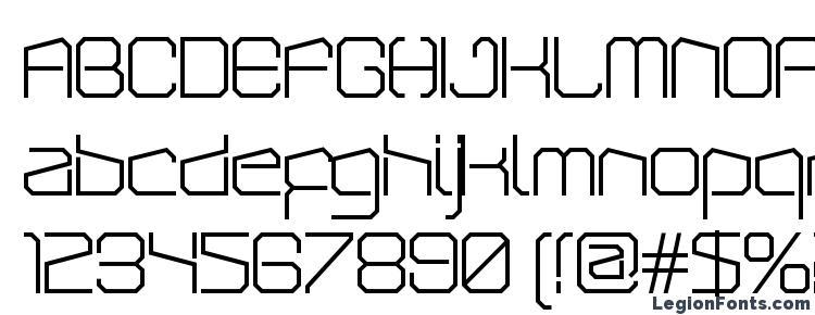 глифы шрифта ArcticPatrol Regular, символы шрифта ArcticPatrol Regular, символьная карта шрифта ArcticPatrol Regular, предварительный просмотр шрифта ArcticPatrol Regular, алфавит шрифта ArcticPatrol Regular, шрифт ArcticPatrol Regular