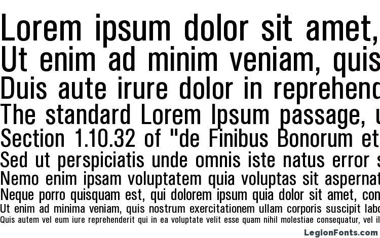 образцы шрифта Arezzo Cd Regular, образец шрифта Arezzo Cd Regular, пример написания шрифта Arezzo Cd Regular, просмотр шрифта Arezzo Cd Regular, предосмотр шрифта Arezzo Cd Regular, шрифт Arezzo Cd Regular