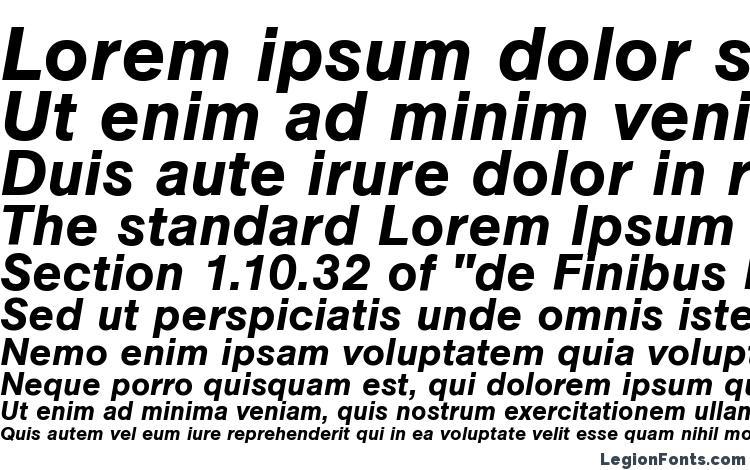 образцы шрифта Arezzo DemiItalic, образец шрифта Arezzo DemiItalic, пример написания шрифта Arezzo DemiItalic, просмотр шрифта Arezzo DemiItalic, предосмотр шрифта Arezzo DemiItalic, шрифт Arezzo DemiItalic