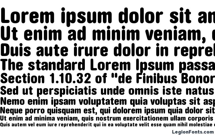 образцы шрифта Arezzo Rounded Cd Bold, образец шрифта Arezzo Rounded Cd Bold, пример написания шрифта Arezzo Rounded Cd Bold, просмотр шрифта Arezzo Rounded Cd Bold, предосмотр шрифта Arezzo Rounded Cd Bold, шрифт Arezzo Rounded Cd Bold