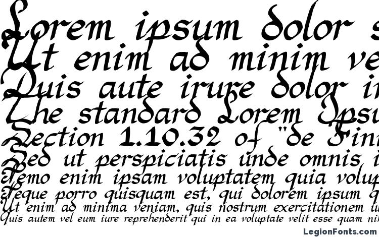 specimens Argor Man Scaqh font, sample Argor Man Scaqh font, an example of writing Argor Man Scaqh font, review Argor Man Scaqh font, preview Argor Man Scaqh font, Argor Man Scaqh font