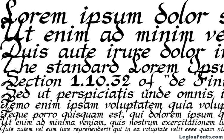 образцы шрифта Argor Man Scaqh, образец шрифта Argor Man Scaqh, пример написания шрифта Argor Man Scaqh, просмотр шрифта Argor Man Scaqh, предосмотр шрифта Argor Man Scaqh, шрифт Argor Man Scaqh