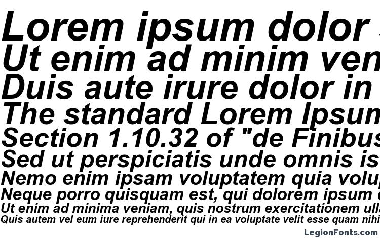 образцы шрифта Arial Bold Italic, образец шрифта Arial Bold Italic, пример написания шрифта Arial Bold Italic, просмотр шрифта Arial Bold Italic, предосмотр шрифта Arial Bold Italic, шрифт Arial Bold Italic