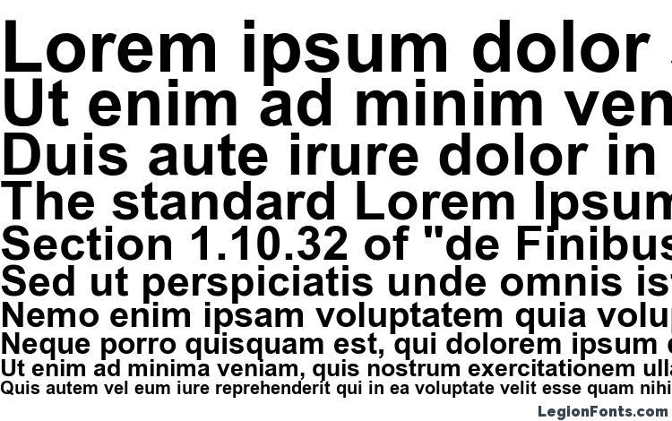 образцы шрифта Arial CE Bold, образец шрифта Arial CE Bold, пример написания шрифта Arial CE Bold, просмотр шрифта Arial CE Bold, предосмотр шрифта Arial CE Bold, шрифт Arial CE Bold
