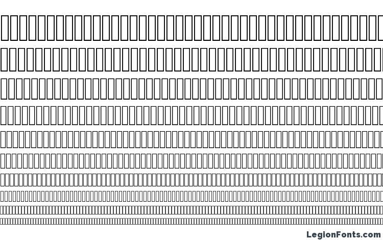 specimens Arial Narrow Special G1 font, sample Arial Narrow Special G1 font, an example of writing Arial Narrow Special G1 font, review Arial Narrow Special G1 font, preview Arial Narrow Special G1 font, Arial Narrow Special G1 font