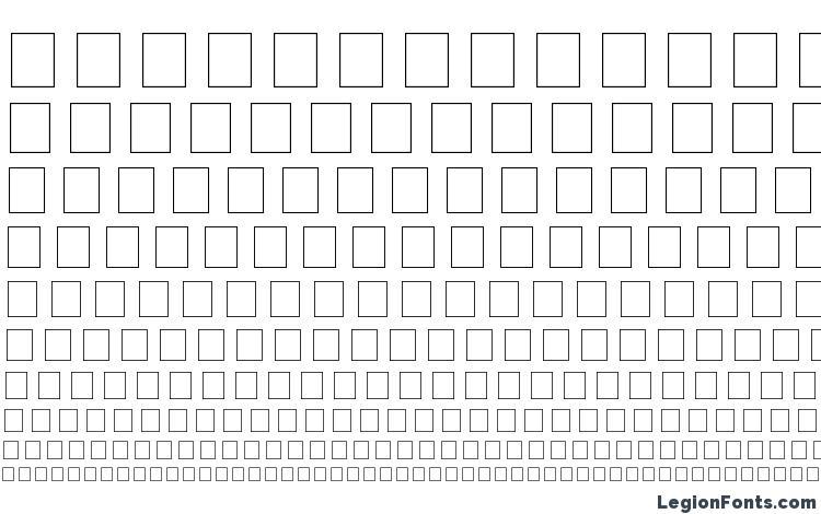 specimens Arial Special G2 Italic font, sample Arial Special G2 Italic font, an example of writing Arial Special G2 Italic font, review Arial Special G2 Italic font, preview Arial Special G2 Italic font, Arial Special G2 Italic font