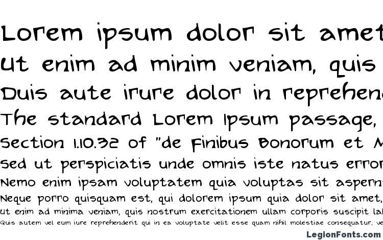 образцы шрифта Arilon, образец шрифта Arilon, пример написания шрифта Arilon, просмотр шрифта Arilon, предосмотр шрифта Arilon, шрифт Arilon