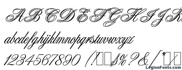 glyphs Aristocrat LET Plain.1.0 font, сharacters Aristocrat LET Plain.1.0 font, symbols Aristocrat LET Plain.1.0 font, character map Aristocrat LET Plain.1.0 font, preview Aristocrat LET Plain.1.0 font, abc Aristocrat LET Plain.1.0 font, Aristocrat LET Plain.1.0 font