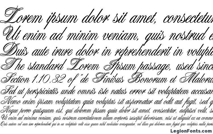 specimens Aristocrat LET Plain.1.0 font, sample Aristocrat LET Plain.1.0 font, an example of writing Aristocrat LET Plain.1.0 font, review Aristocrat LET Plain.1.0 font, preview Aristocrat LET Plain.1.0 font, Aristocrat LET Plain.1.0 font