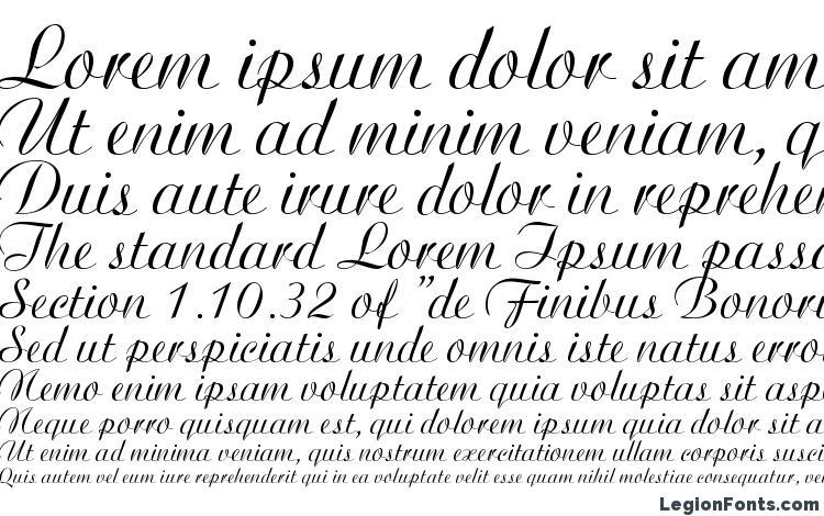 образцы шрифта Ariston Normal, образец шрифта Ariston Normal, пример написания шрифта Ariston Normal, просмотр шрифта Ariston Normal, предосмотр шрифта Ariston Normal, шрифт Ariston Normal