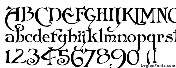 глифы шрифта Arlekino, символы шрифта Arlekino, символьная карта шрифта Arlekino, предварительный просмотр шрифта Arlekino, алфавит шрифта Arlekino, шрифт Arlekino