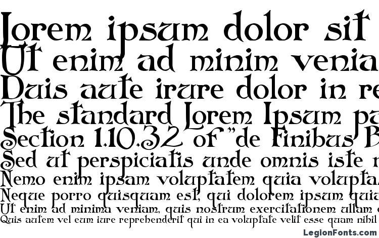 образцы шрифта Arlekino, образец шрифта Arlekino, пример написания шрифта Arlekino, просмотр шрифта Arlekino, предосмотр шрифта Arlekino, шрифт Arlekino