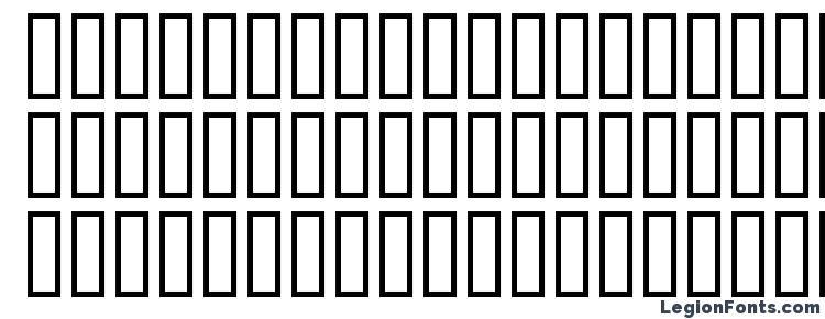 glyphs Arnold 2.1 font, сharacters Arnold 2.1 font, symbols Arnold 2.1 font, character map Arnold 2.1 font, preview Arnold 2.1 font, abc Arnold 2.1 font, Arnold 2.1 font