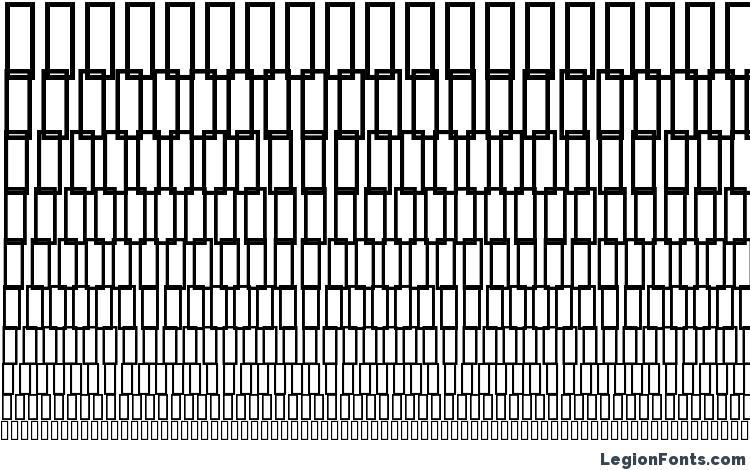 specimens Arnold 2.1 font, sample Arnold 2.1 font, an example of writing Arnold 2.1 font, review Arnold 2.1 font, preview Arnold 2.1 font, Arnold 2.1 font