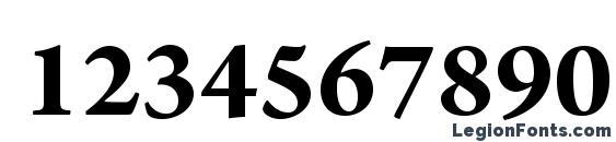180-120 font súlycsökkenés