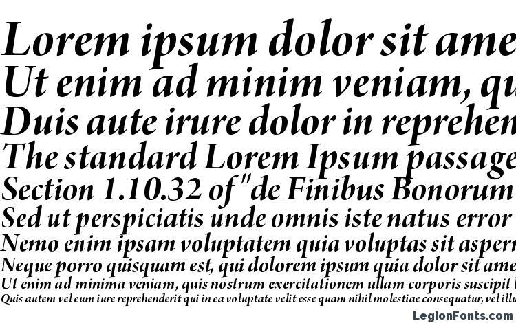 specimens ArnoPro BoldItalic36pt font, sample ArnoPro BoldItalic36pt font, an example of writing ArnoPro BoldItalic36pt font, review ArnoPro BoldItalic36pt font, preview ArnoPro BoldItalic36pt font, ArnoPro BoldItalic36pt font