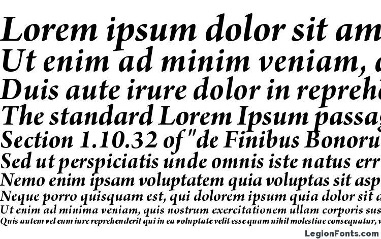 образцы шрифта ArnoPro BoldItalicSubhead, образец шрифта ArnoPro BoldItalicSubhead, пример написания шрифта ArnoPro BoldItalicSubhead, просмотр шрифта ArnoPro BoldItalicSubhead, предосмотр шрифта ArnoPro BoldItalicSubhead, шрифт ArnoPro BoldItalicSubhead