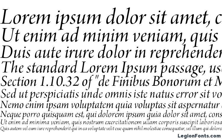 specimens ArnoPro Italic36pt font, sample ArnoPro Italic36pt font, an example of writing ArnoPro Italic36pt font, review ArnoPro Italic36pt font, preview ArnoPro Italic36pt font, ArnoPro Italic36pt font