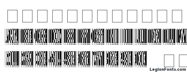 глифы шрифта Arrgh!, символы шрифта Arrgh!, символьная карта шрифта Arrgh!, предварительный просмотр шрифта Arrgh!, алфавит шрифта Arrgh!, шрифт Arrgh!
