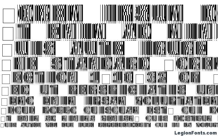 specimens Arrgh! font, sample Arrgh! font, an example of writing Arrgh! font, review Arrgh! font, preview Arrgh! font, Arrgh! font