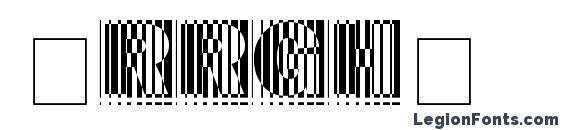 шрифт Arrgh!, бесплатный шрифт Arrgh!, предварительный просмотр шрифта Arrgh!