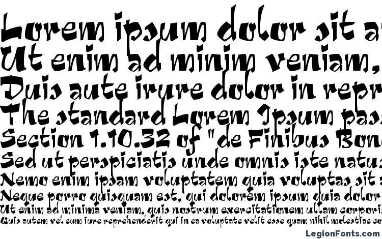 образцы шрифта Arriba LET Plain.1.0, образец шрифта Arriba LET Plain.1.0, пример написания шрифта Arriba LET Plain.1.0, просмотр шрифта Arriba LET Plain.1.0, предосмотр шрифта Arriba LET Plain.1.0, шрифт Arriba LET Plain.1.0