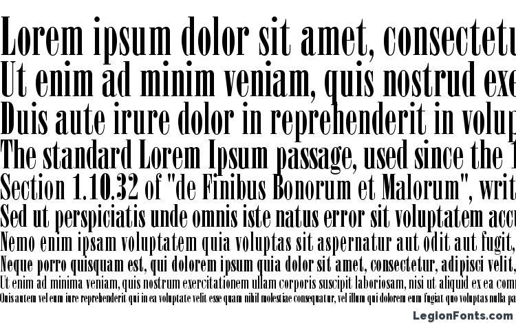 specimens Arsisc font, sample Arsisc font, an example of writing Arsisc font, review Arsisc font, preview Arsisc font, Arsisc font