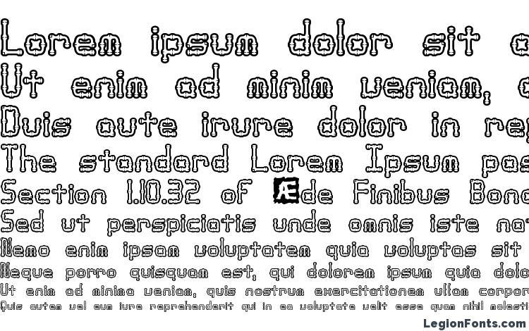 specimens Arthritis (brk) font, sample Arthritis (brk) font, an example of writing Arthritis (brk) font, review Arthritis (brk) font, preview Arthritis (brk) font, Arthritis (brk) font