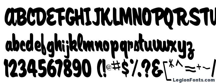 glyphs Artis Regular font, сharacters Artis Regular font, symbols Artis Regular font, character map Artis Regular font, preview Artis Regular font, abc Artis Regular font, Artis Regular font