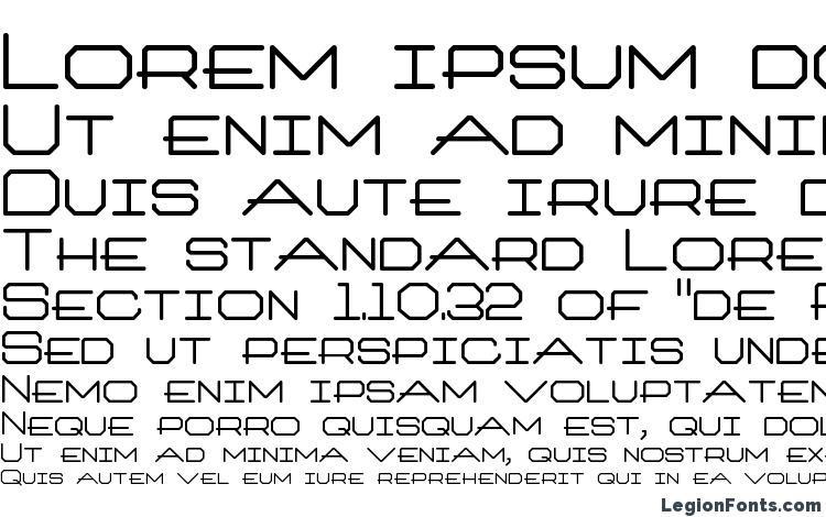 образцы шрифта Artlookin Bold, образец шрифта Artlookin Bold, пример написания шрифта Artlookin Bold, просмотр шрифта Artlookin Bold, предосмотр шрифта Artlookin Bold, шрифт Artlookin Bold
