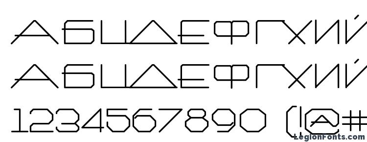 glyphs ARX font, сharacters ARX font, symbols ARX font, character map ARX font, preview ARX font, abc ARX font, ARX font