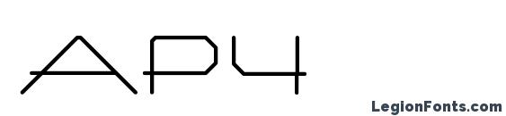 Bolero script скачать шрифт