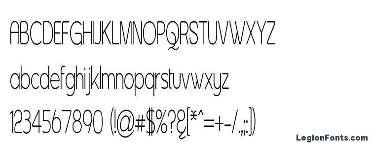 глифы шрифта Asenine Super Thin, символы шрифта Asenine Super Thin, символьная карта шрифта Asenine Super Thin, предварительный просмотр шрифта Asenine Super Thin, алфавит шрифта Asenine Super Thin, шрифт Asenine Super Thin