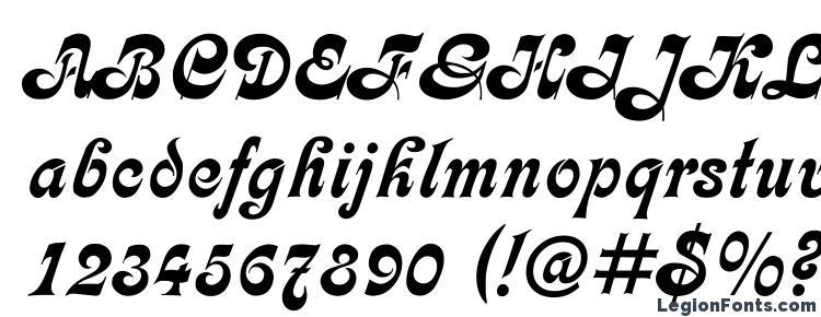 glyphs Asessorc font, сharacters Asessorc font, symbols Asessorc font, character map Asessorc font, preview Asessorc font, abc Asessorc font, Asessorc font