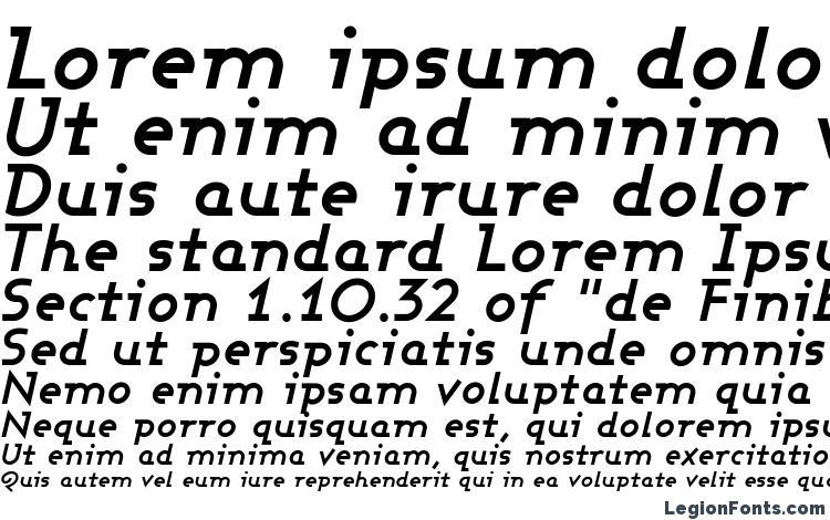 образцы шрифта Ashby bold italic, образец шрифта Ashby bold italic, пример написания шрифта Ashby bold italic, просмотр шрифта Ashby bold italic, предосмотр шрифта Ashby bold italic, шрифт Ashby bold italic