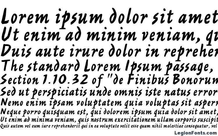 specimens AshleyScriptMTStd font, sample AshleyScriptMTStd font, an example of writing AshleyScriptMTStd font, review AshleyScriptMTStd font, preview AshleyScriptMTStd font, AshleyScriptMTStd font