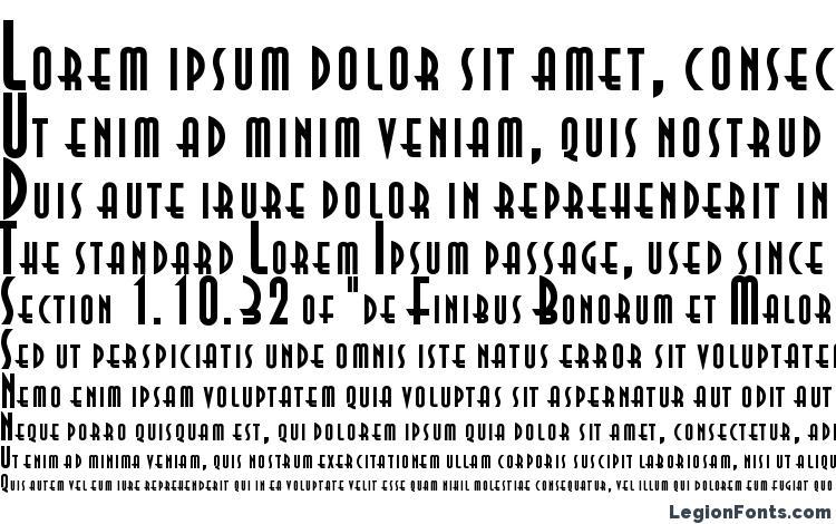 specimens Asia Bold font, sample Asia Bold font, an example of writing Asia Bold font, review Asia Bold font, preview Asia Bold font, Asia Bold font