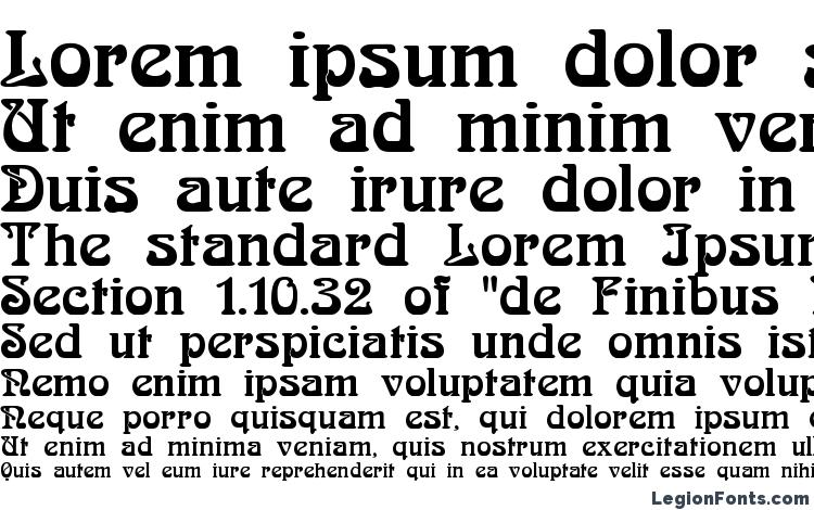 specimens ASKEDAL Regular font, sample ASKEDAL Regular font, an example of writing ASKEDAL Regular font, review ASKEDAL Regular font, preview ASKEDAL Regular font, ASKEDAL Regular font