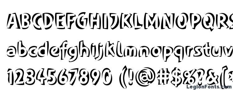 glyphs Aspect LT Regular font, сharacters Aspect LT Regular font, symbols Aspect LT Regular font, character map Aspect LT Regular font, preview Aspect LT Regular font, abc Aspect LT Regular font, Aspect LT Regular font