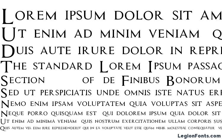 specimens Assassin$ font, sample Assassin$ font, an example of writing Assassin$ font, review Assassin$ font, preview Assassin$ font, Assassin$ font