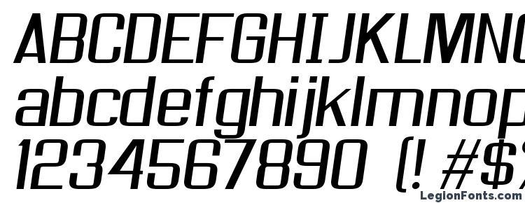 глифы шрифта Asseenontvskew, символы шрифта Asseenontvskew, символьная карта шрифта Asseenontvskew, предварительный просмотр шрифта Asseenontvskew, алфавит шрифта Asseenontvskew, шрифт Asseenontvskew