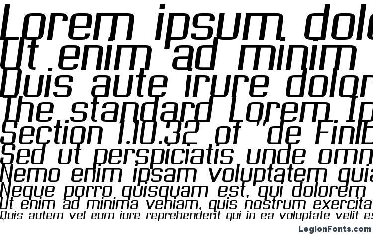 образцы шрифта Asseenontvskew, образец шрифта Asseenontvskew, пример написания шрифта Asseenontvskew, просмотр шрифта Asseenontvskew, предосмотр шрифта Asseenontvskew, шрифт Asseenontvskew