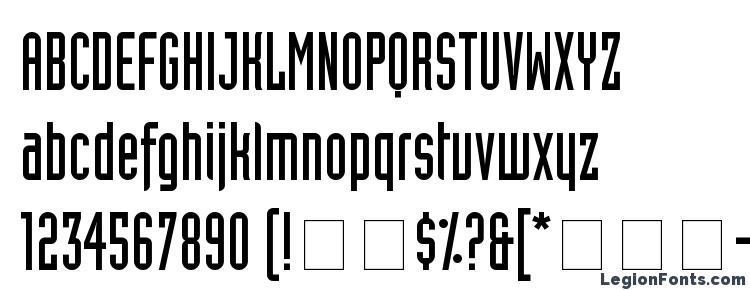 glyphs Assembly SSi font, сharacters Assembly SSi font, symbols Assembly SSi font, character map Assembly SSi font, preview Assembly SSi font, abc Assembly SSi font, Assembly SSi font