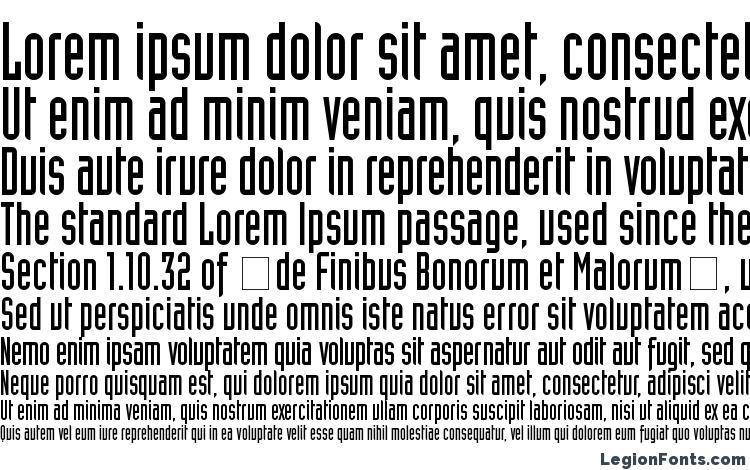 specimens Assembly SSi font, sample Assembly SSi font, an example of writing Assembly SSi font, review Assembly SSi font, preview Assembly SSi font, Assembly SSi font