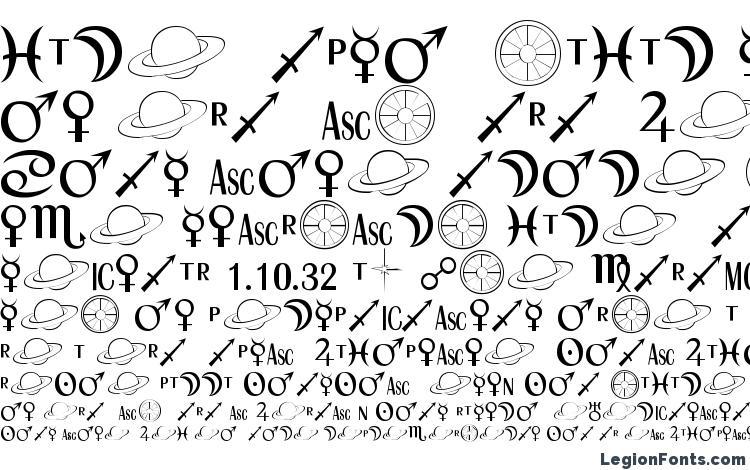 specimens Astro SemiBold font, sample Astro SemiBold font, an example of writing Astro SemiBold font, review Astro SemiBold font, preview Astro SemiBold font, Astro SemiBold font