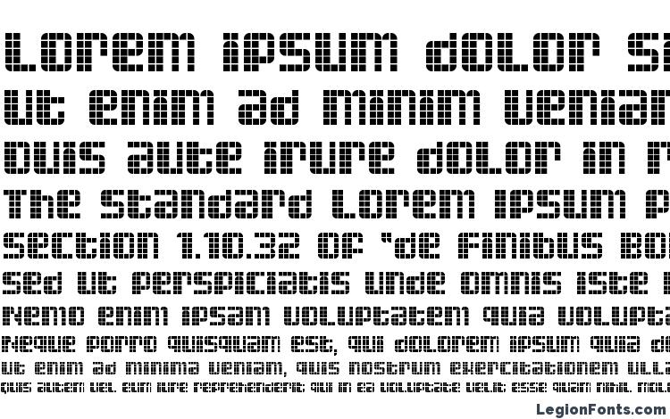 specimens Astron (2) font, sample Astron (2) font, an example of writing Astron (2) font, review Astron (2) font, preview Astron (2) font, Astron (2) font