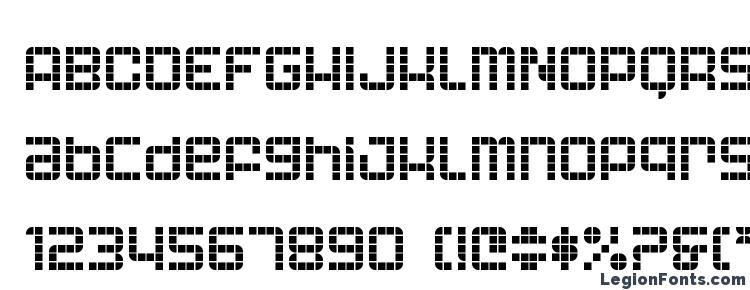 glyphs Astronaut font, сharacters Astronaut font, symbols Astronaut font, character map Astronaut font, preview Astronaut font, abc Astronaut font, Astronaut font